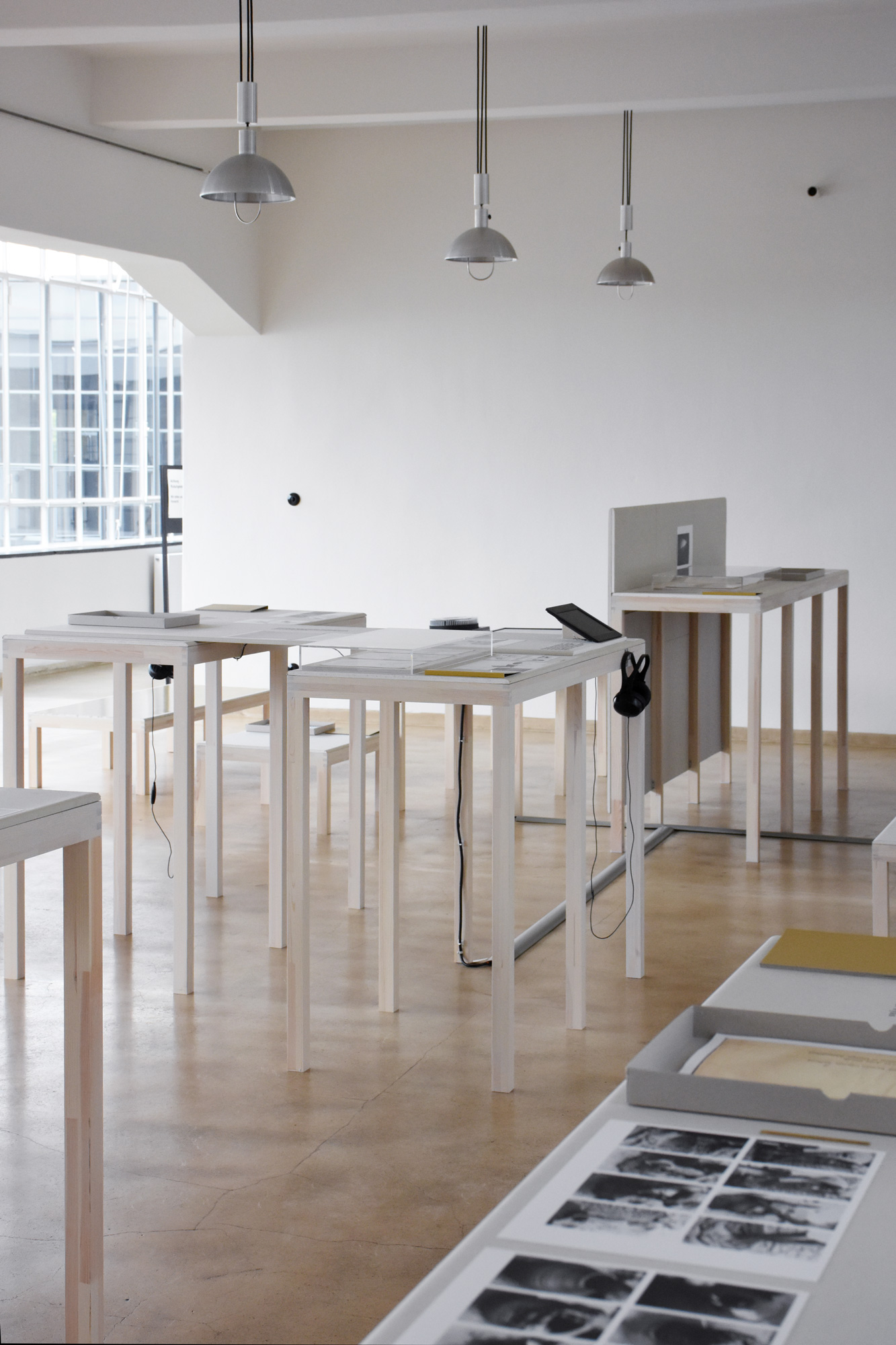 Kathrin Rutschmann Projekte